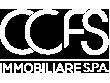 Immobiliare CCFS