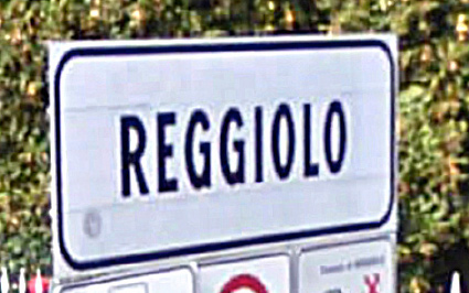 REGGIOLO (RE) – Via Europa
